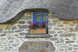 Maison typique de la Grande Brière avec sons toit de chaume - MK3_4835_DXO.jpg