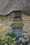 Maison typique de la Grande Brière avec sons toit de chaume - IMG_0408_DXO.jpg