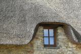 Maison typique de la Grande Brière avec sons toit de chaume - MK3_4841_DXO.jpg
