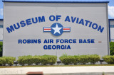 Air Force Aviation