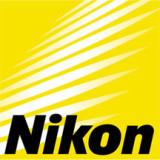 Nikon-icon.jpg