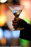 Martini Bokeh