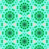 Recursive video fractal 2