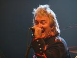 The Sweet, Zofinguen 2011