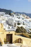 Another Oia picturescape