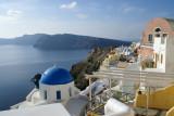 Santorini - The Jewel of the Greek Cyclades, 2007