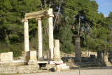 Delphi and Olympia – The Grandeur of Ancient Greece