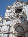 Fascinating Florence, May 2004
