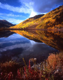 colorado_fall_colors