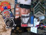 Honor Every Veteran
