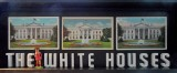 The White Houses