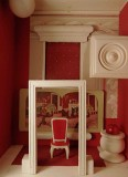 The Red Room  (the White House series)