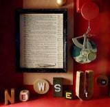 News: anything new or strange