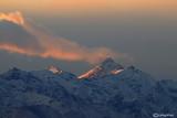 Alpi-Alps