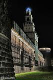 Milano-Castello