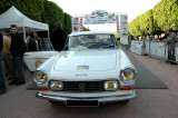Lorraine historique 2011_Img_0027
