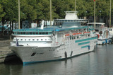 06 08 09 - Port de Nancy