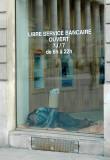 Bordeaux avril 2008