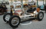 Bugatti type 21
