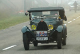 1924 Chassis 1607