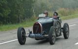 1926 Chassis 308BO R