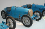 1925 Chassis 4492