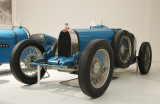 1925 Chassis 4565 A
