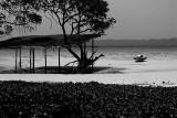Andaman, Vijaynagar Beach
