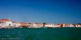The Grand Canal Panorama, Venice