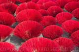 Huế Incense Sticks