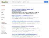 GoogleSearchNikkiResult.JPG