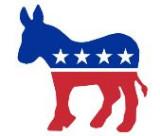 DemocratParty.JPG