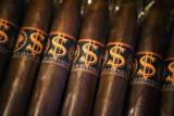 Gold Standard Cigars 1.jpg