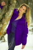 Wanda 1 02_17_2012.jpg