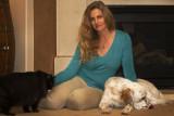 Wanda-1-02_18_2012.jpg
