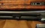 Parker Remington custom m.jpg
