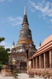 thailand, 2011