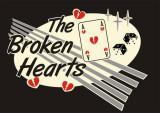broken_hearts.jpg