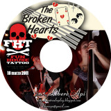 cover_broken_hearts.jpg