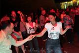 pre Summer Jamboree Night - 29/07/2011