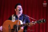 FABULOUS DADDY @ Fun House Tattoo Club - 14/10/2011