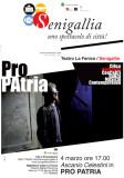 pro_patria.jpg