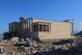 Athens Acropolis Erectheion 1.jpg