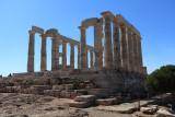 Athens Sounio The Temple of Poseiden.jpg