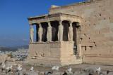 Athens Acropolis Erectheion 2.jpg
