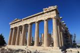 Athens Acropolis Parthenon 1.jpg