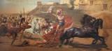 Corfu Achillion Painting.jpg