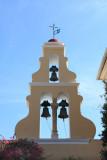 Corfu Old Catholic Church.jpg