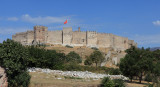 Corfu Old Venetian Fortress.jpg