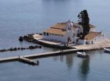 Corfu Pontikonissi Island.jpg